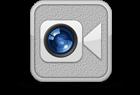iPhone 5 Facetime