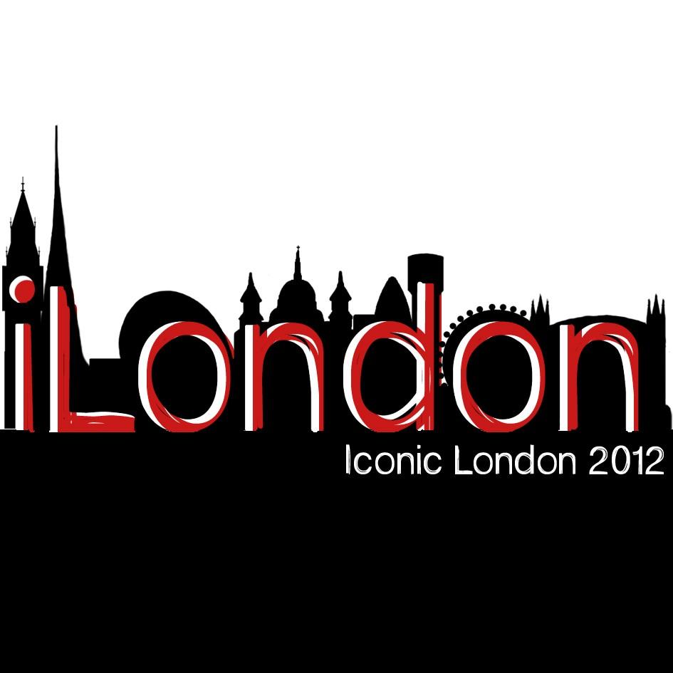 Iconic London 2012