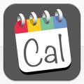 Calendagram