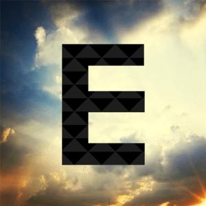 EyeEm-Colour-Logo