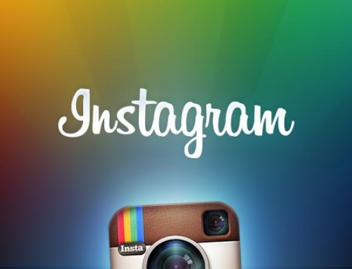 New Instagram Brand Guidelines Will Screw Most Insta Apps