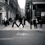 LiverpoolStreet - Live Capture with KitCam