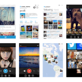 6tag-Instagram-Windows-Phone-App-Tiles