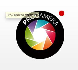 ProCamera7-Logo