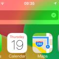 iOS7-Spotlight