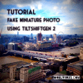 Tutorial-Fake-Miniature-Photo-Using-TiltShiftGen2