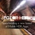 FotorHDR-Spearheading-Banner