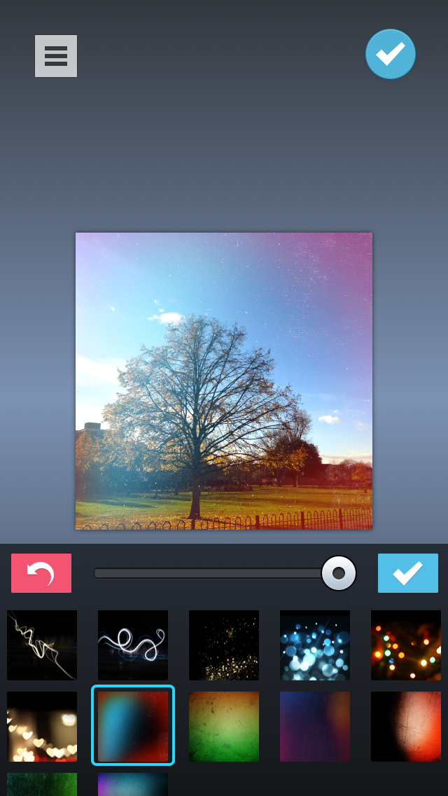 cool editing apps for iphone free