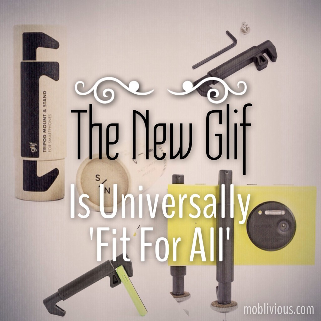 TheNewGlif-Universally-FitForAll