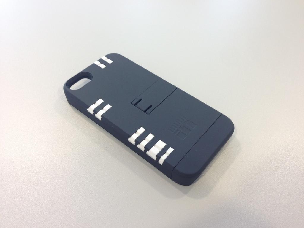 IN1 Multi-Tool Utility iPhone Case