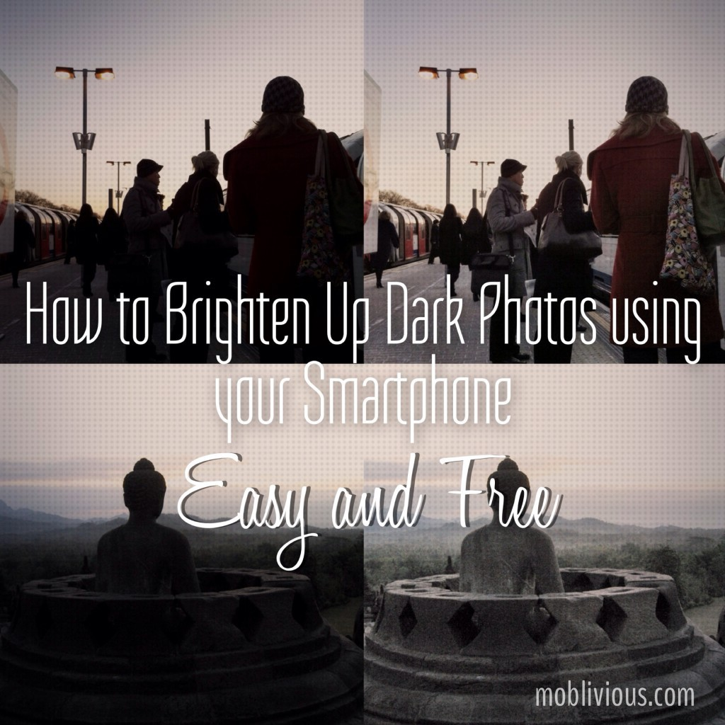 How-to-brighten-up-dark-photos-using-smartphone