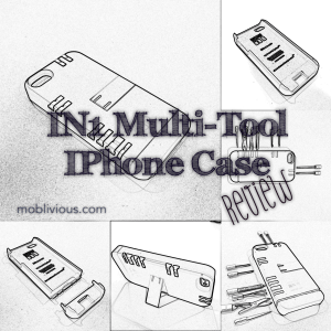 IN1-Multi-Tool-Utility-iPhone-Case
