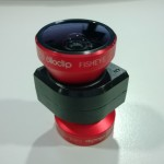 Olloclip-4in1-Closeup-Fisheye
