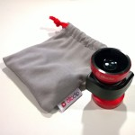 Olloclip-4in1-Profile-Pouch