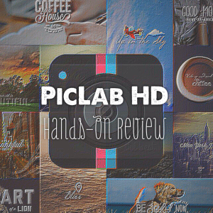 PicLabHD-Review-Banner