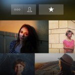 EyeEm for iOS