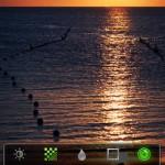 Tadaa for iOS
