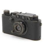 Leica Classic