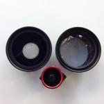 Smart Phocus Lenses Diameter