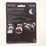Fisheye + Macro Combo Retail Packaging