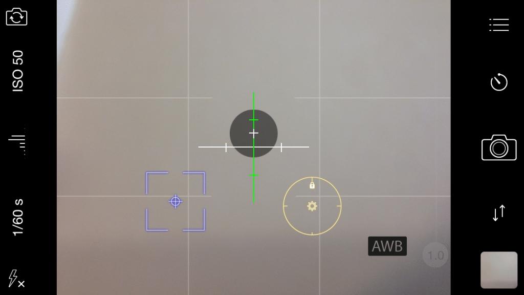 ProCamera7-Split-Focus-Exposure