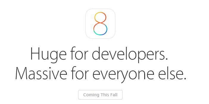 iOS8-Banner