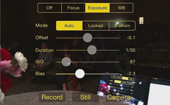 iOS8-ExposureCompensation-Auto