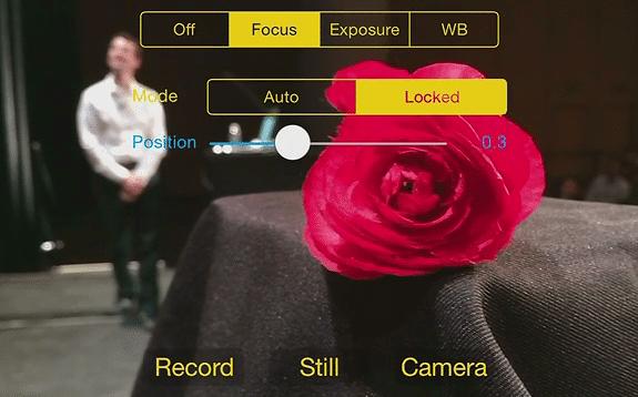 iOS8-ManualFocus-Foreground