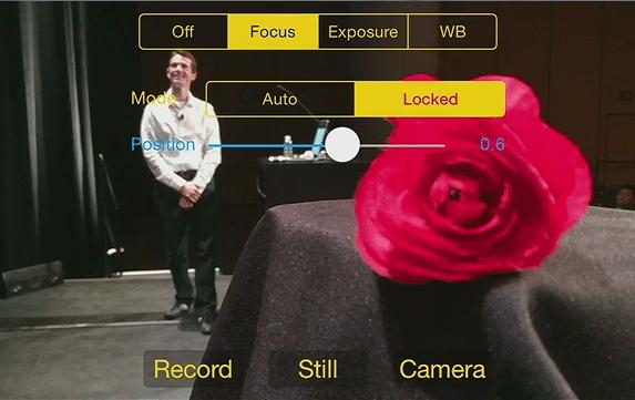 iOS8-ManualFocus-Middle