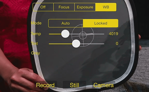 iOS8-WhiteBalance-Manual-Gray
