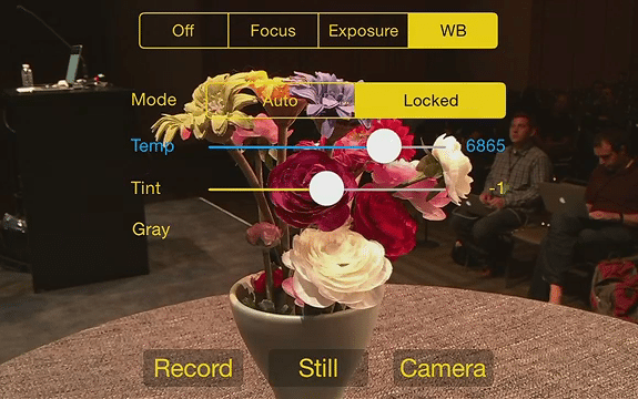 iOS8-WhiteBalance-Manual-Temp