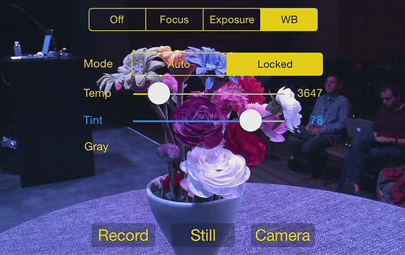 iOS8-WhiteBalance-Manual-Tint