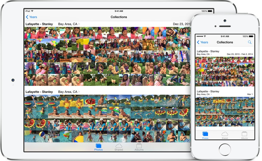 iOS8-iCloudPhotoLibrary-2