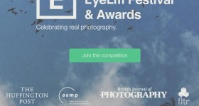 The 2014 EyeEm Festival & Awards