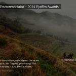 The-Environmentalist