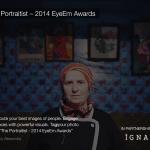 The-Portraitist
