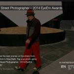 The-Street-Photographer