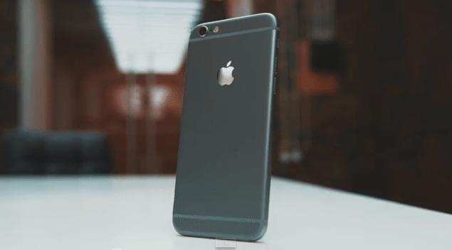 iPhone6-BackSide