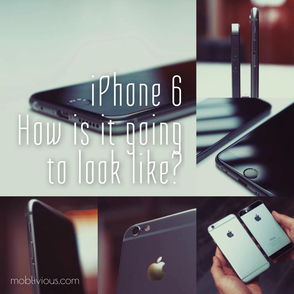 iPhone6-HowItLooksLike