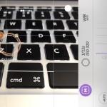 Camera+ SLR-Like Manual Camera Control
