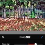 Camera+ Clarity Pro