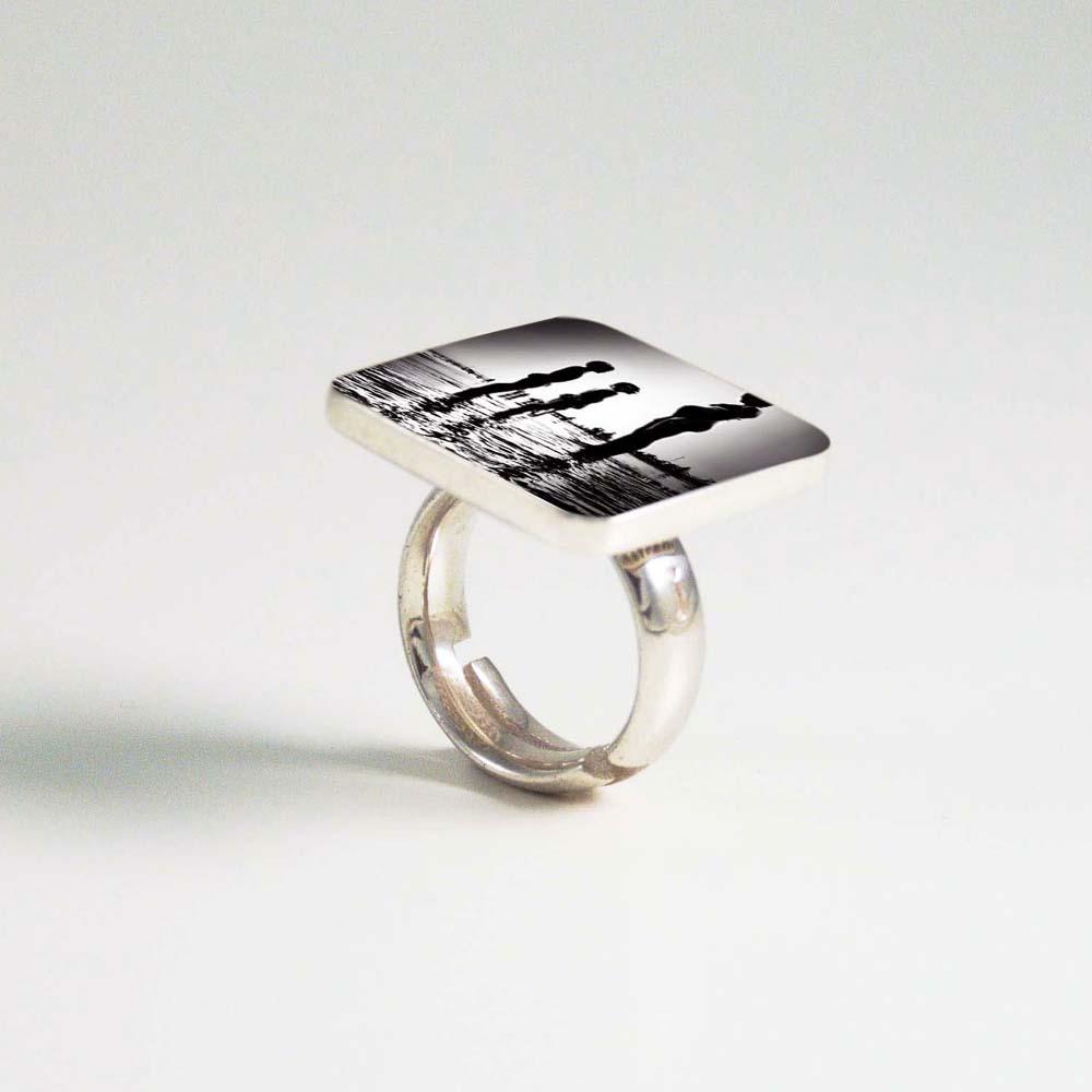 Jewelgram - Turn your Instagram photos into Jewellery