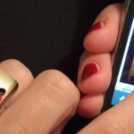 Jewelgram - Turn your Instagram photos into Jewellery