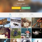 Instagrab Bookmarking User