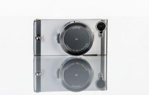 Ztylus-for-iPhone-5