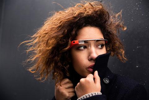Google-Glass-Promo-1