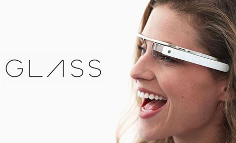 Google-Glass-Promo-2
