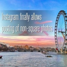 Instagram-Allows-Posting-Photos-In-Portrait-Landscape-Mode