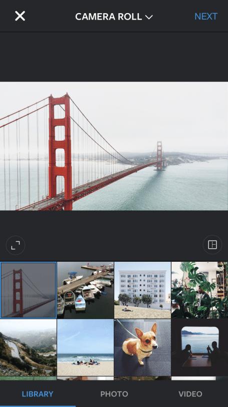 Instagram-Pick-Landscape