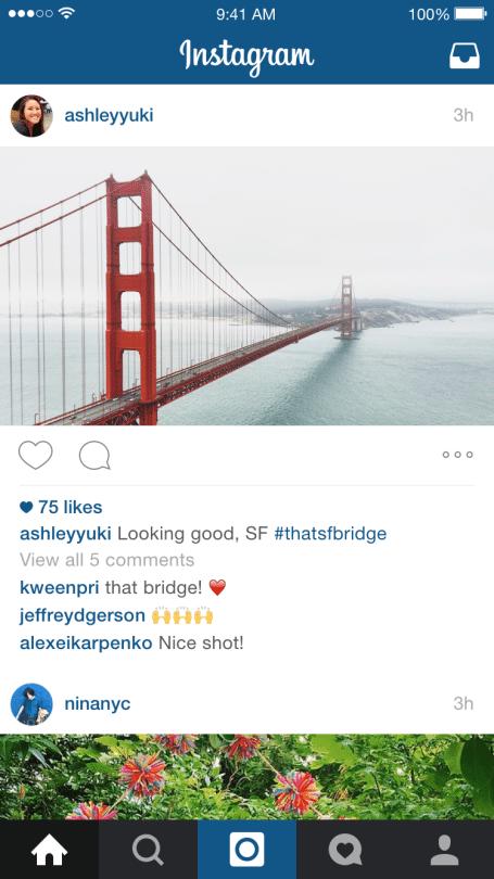 Instagram-Post-Landscape